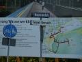 Wasserwerkbruecke_Suedstadt_Karlsruhe02575