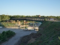 Wasserwerkbruecke_Suedstadt_Karlsruhe02587