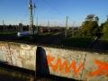 Wasserwerkbruecke_Suedstadt_Karlsruhe02593