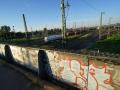 Wasserwerkbruecke_Suedstadt_Karlsruhe02594