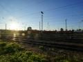 Wasserwerkbruecke_Suedstadt_Karlsruhe02600