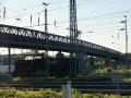 Wasserwerkbruecke_Suedstadt_Karlsruhe02603