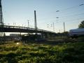 Wasserwerkbruecke_Suedstadt_Karlsruhe02621