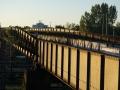 Wasserwerkbruecke_Suedstadt_Karlsruhe02636