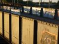 Wasserwerkbruecke_Suedstadt_Karlsruhe02639