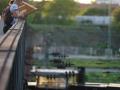 Wasserwerkbruecke_Suedstadt_Karlsruhe02653
