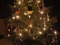 weihnachten_2013_schmuck-11