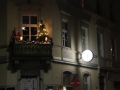 weihnachten_2013_schmuck-4