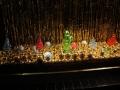 weihnachten_2013_schmuck-5