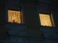 weihnachten_2013_schmuck-9