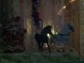 weihnachten_2013_schmuck1-2