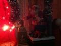 weihnachten_2013_schmuck1-3