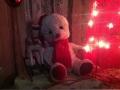 weihnachten_2013_schmuck1-4