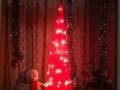 weihnachten_2013_schmuck1-5
