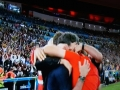 WM2014_13Juli 108