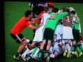 WM2014_13Juli 110