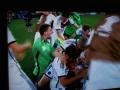 WM2014_13Juli 112