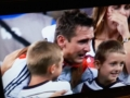WM2014_13Juli 117