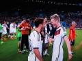 WM2014_13Juli 125