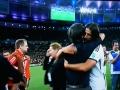 WM2014_13Juli 128