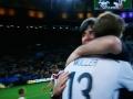 WM2014_13Juli 130