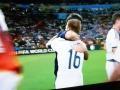 WM2014_13Juli 131