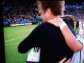 WM2014_13Juli 136
