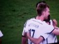 WM2014_13Juli 137