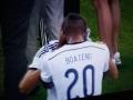 WM2014_13Juli 141