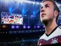 WM2014_13Juli 148