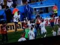 WM2014_13Juli 151