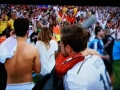 WM2014_13Juli 152