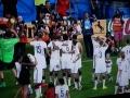 WM2014_13Juli 157