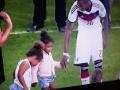 WM2014_13Juli 160