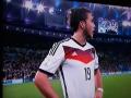 WM2014_13Juli 162