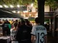 WM2014_13Juli 182