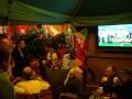 WM2014_13Juli 200