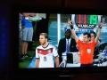 WM2014_13Juli 26
