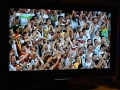 WM2014_13Juli 29