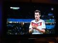 WM2014_13Juli 30