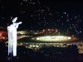 WM2014_13Juli 53