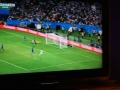 WM2014_13Juli 80