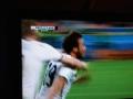 WM2014_13Juli 81