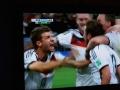 WM2014_13Juli 82