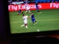 WM2014_13Juli 83