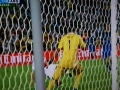 WM2014_13Juli 85