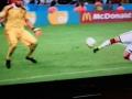 WM2014_13Juli 86