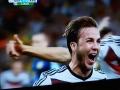 WM2014_13Juli 87
