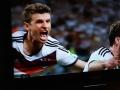 WM2014_13Juli 88