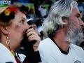 WM2014_13Juli 89